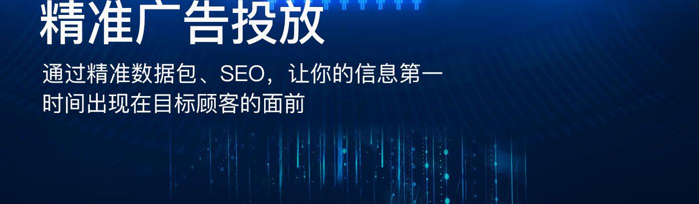 banner_08.jpg