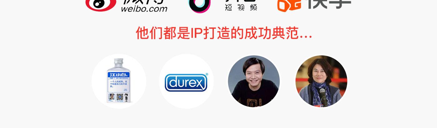 banner_10.jpg