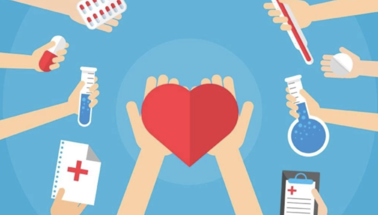 醫藥企業如何做好公益項目開展?