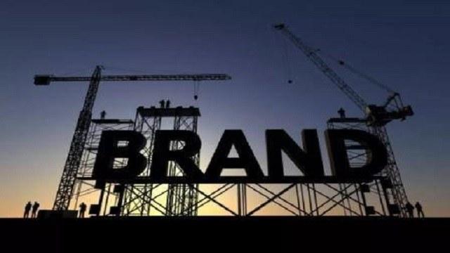 痛点剖析:企业品牌策划