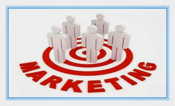 带你Get营销策划的要点!