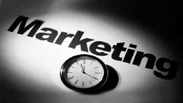 浅谈市场营销的发展演变
