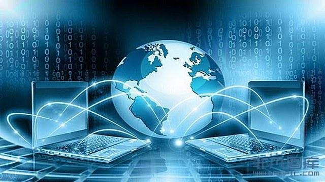 互联网时代,企业品牌营销如何破局?