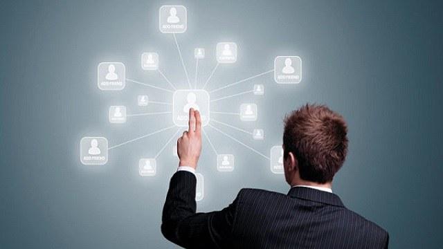 思路点拨:产品网络营销策划书