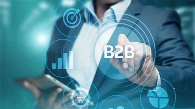 B2B企业网站营销方案怎么破?