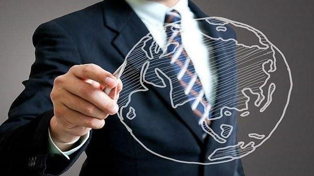 网络营销案例ppt设计思路及内容
