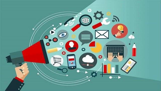 网络广告投放效果评估标准