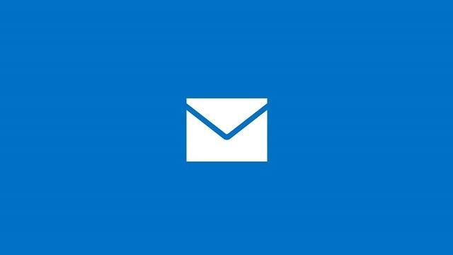 有效邮箱营销的基础因素