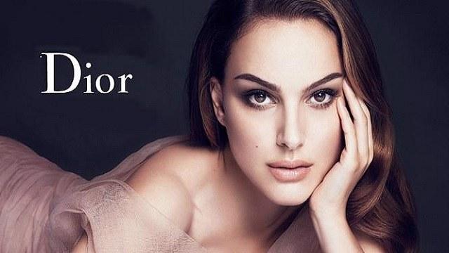 Dior广告背后的灵魂:创意!