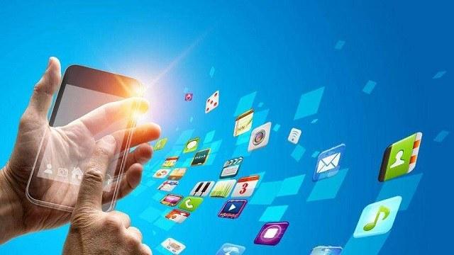 電商推廣營銷的競爭優勢分析