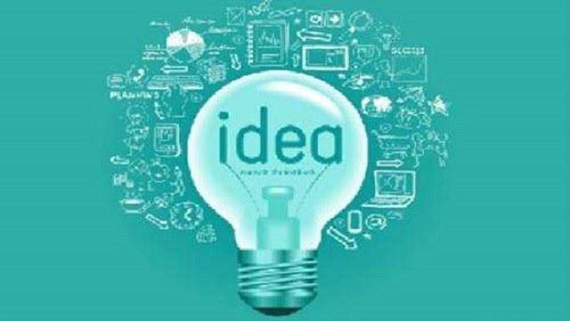 营销策划案例:品牌创意很重要