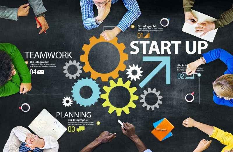 戰略管理咨詢應該聚焦到今天做什么才有未來