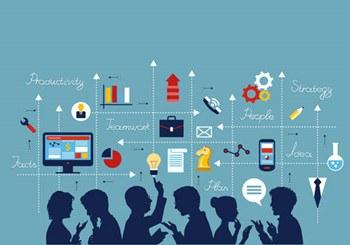 品牌策劃最詳細技巧樹立,企業品牌策劃、品牌定位策劃等干貨梳理