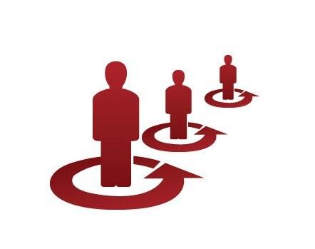 戰略咨詢最大最核心的是品牌戰略咨詢