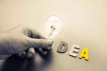 什么是品牌策劃公司,品牌策劃公司定位有哪些?