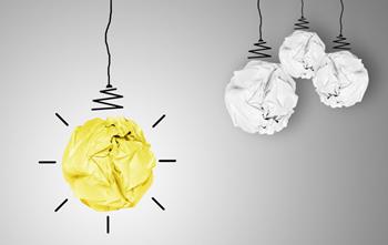 撰寫一份品牌全案策劃需要注意以下幾個小技巧