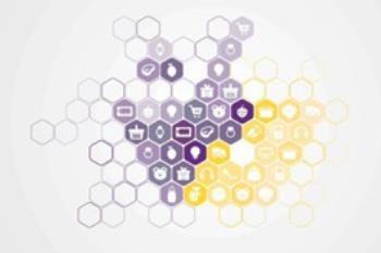 如何建立品牌營銷策劃,品牌營銷策劃中包含了哪幾點要素?