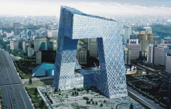 选择北京品牌策划公司的优势在哪里?