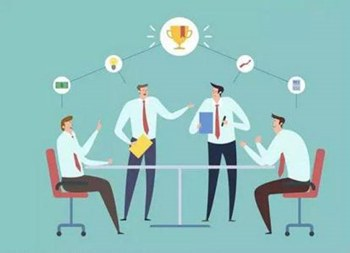 企业的品牌策划工作当中,专业团队应该具备哪些素质
