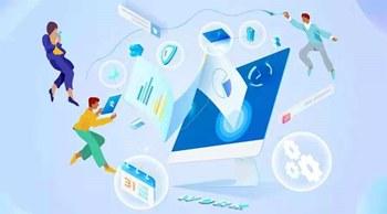 我們常見的品牌設計策劃一般都包含了哪些步驟?