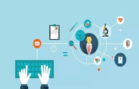私域流量外殼下的營銷策劃核心是什么?