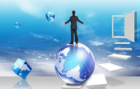 時代推動營銷策劃以及產品升級